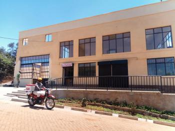 Nyeri Business Centre: Shops, Karatina Town, Nyeri, Shop for Rent