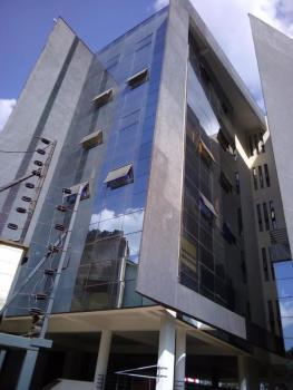 West 1, Parklands, Nairobi, Commercial Property for Rent