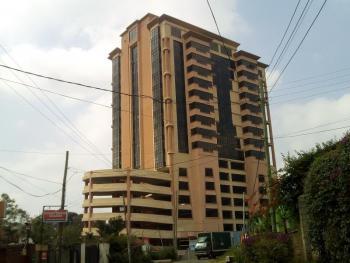Nachu Plaza - 13 Storey Commercial Building, Upper Hill Nairobi, Kiambere, Embu, Plaza / Complex / Mall for Rent