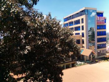 Nyeri Business Centre, Kamakwa/mukaro, Nyeri, Office Space for Rent