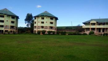 Kericho Premier College, Kericho-sotik Road, West Kisumu, Kisumu, School for Sale