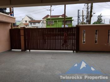 Hinna Apartment, Oleshapara, South C, Nairobi West, Nairobi, Detached Bungalow for Sale