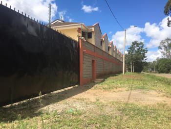 Karen Godown, Bogani Road, Karen, Nairobi, House for Sale