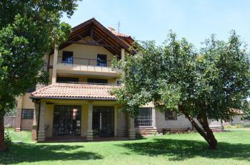 Muhugu Park, Karen, Nairobi, Townhouse for Sale
