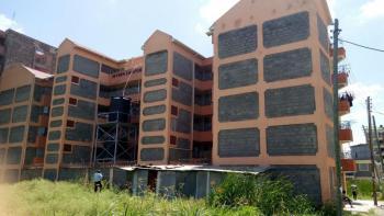 Heyben Comfort: Apartment, Embakasi, Nairobi, Block of Flats for Sale