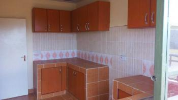 Unity Court Apartments, Wendani, Kahawa North, Nairobi, Flat for Sale