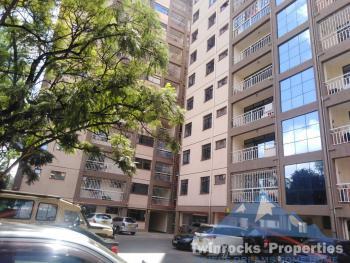 Lavish Apartments, Lavington, Nairobi, Apartment for Sale