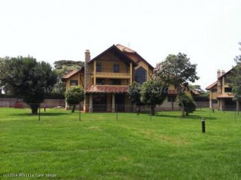 Muhugu Park, Kerarapon Road, Karen, Nairobi, Townhouse for Sale