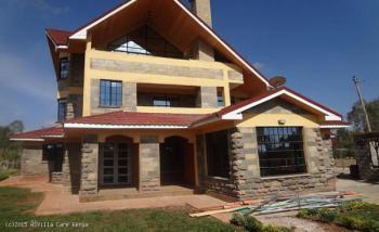 Karen Home, Karen 4321, Karen, Nairobi, House for Sale
