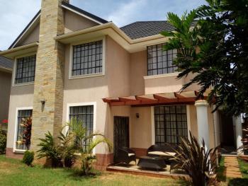 Kitisuru Terraces, Kirawa Road, Kitisuru, Nairobi, Terraced Duplex for Sale