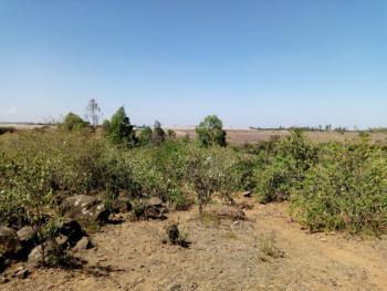 Land, Tuala Area, Langata, Ongata Rongai, Kajiado, Land for Sale