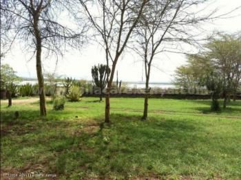 Lake Elementaita Land, Kikopey, Lake Elementaita, Rift Valley, Lanet/umoja, Nakuru, Land for Sale