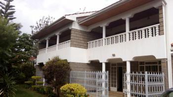 a 5 a Bedrooms House, Sukari, Kahawa North, Nairobi, Townhouse for Sale