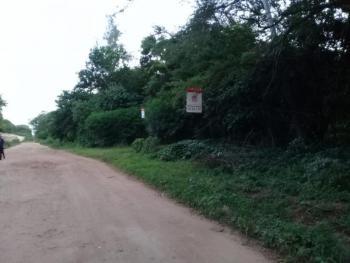 2 Acre Plot, Diani, Ukunda, Kwale, Land for Sale