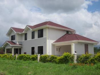 Mount Meru View Estate, Old Moshi Rd, Arusha, Arusha Region, Maua, Meru, Townhouse for Sale