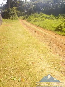 Prime Land, Karen, Nairobi, Commercial Land for Sale