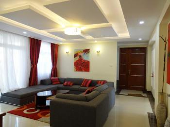 Duchess Park: 3 Bedrooms Apartment with Dsq, Hatheru Road, Lavington, Nairobi, Apartment for Sale