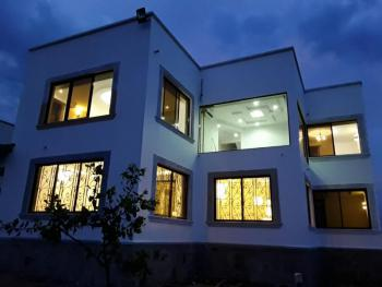 Baladiyya City: 4 Bedroom Townhouses, 3 En-suite with Dsq, Riat , Nyanza, Central Kisumu, Kisumu, House for Sale