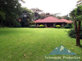 Green Haven, Karen, Nairobi, Detached Bungalow for Sale