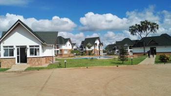 The Blue Water Resort Villa, Diani, Ukunda, Kwale, House for Sale