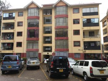 Young Gardens: 4 Bedrooms Penthouse, Riara Road, Kilimani, Nairobi, House for Sale