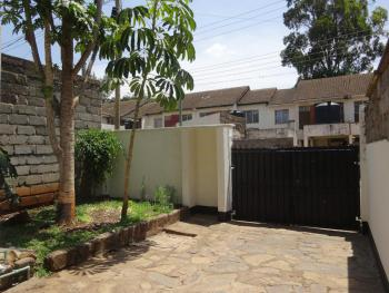 a 3 Bedroom Maisonette, Southlands, Mugumo-ini (langata), Nairobi, Townhouse for Sale