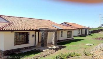 M1 Ridgepark Estate, Riat, Nyanza, Central Kisumu, Kisumu, Terraced Duplex for Sale