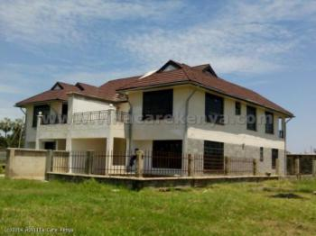 Hippo Park Townhouses, Nyanza, Central Kisumu, Kisumu, Townhouse for Sale