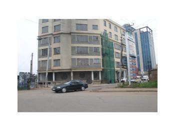 Attractive 3 Bedroom Apartments, Tsavo Road, Off Mombasa Road, Near Kenya Institute of Mass Communicati, Nairobi South, Nairobi, Flat for Sale