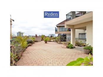 Beautiful 3 Bedroom Apartments Including Sq, Kilimani, Nairobi, House for Sale