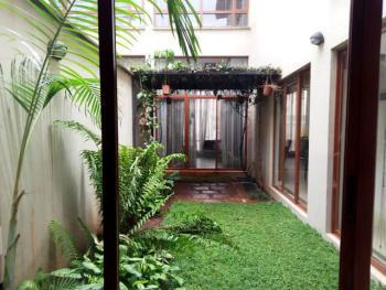 Paradise Amongst The Palm Trees, Mugumo-ini (langata), Nairobi, Semi-detached Duplex for Sale