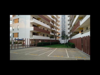 Elegant and Bright 2 Bedroom Duplex Apartment, at Garden City Mall Along, Thika, Kiambu, Apartment for Rent