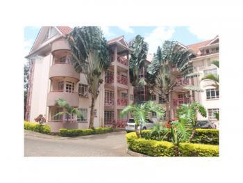 Beautiful and Cosy 4-bedroom Apartment, on Rhapta Road, Malewa West, Nakuru, Apartment for Sale