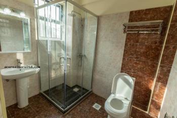 Prestigious Three Bedroom Apartment, Kilimani, Nairobi, Flat for Sale