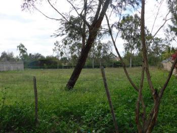 0.5 Acres Residential Vacant Land, Karen, Nairobi, Residential Land for Sale