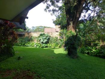 a 5 Bedroom House, Lower, Kabete, Kiambu, House for Rent
