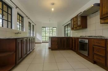 a 6 Bedroom House, Lower, Kabete, Kiambu, House for Rent