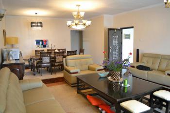 a 4 Bedroom Penthouse Apartment, Kilimani, Nairobi, Flat for Sale