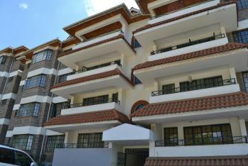 4 Bedroom Penthouse Apartments, Kilimani, Nairobi, Flat for Sale