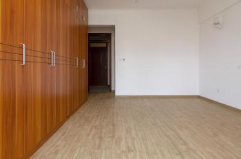Brandnew  4 Bedrooms Apartment, Kilimani, Nairobi, Flat for Sale