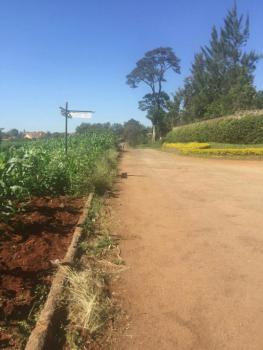 Prime One Acre Land, Runda, Westlands, Nairobi, Mixed-use Land for Sale