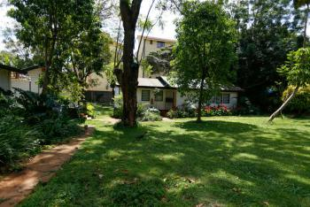 1.04 Acres Residential Vacant Land, Lavington, Nairobi, Mixed-use Land for Sale