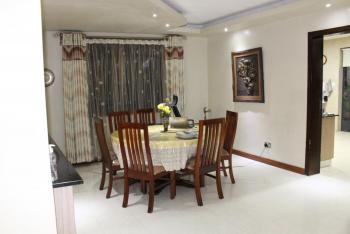 Beautiful 5 Bedroom Townhouse, Lavington, Nairobi, Townhouse for Sale
