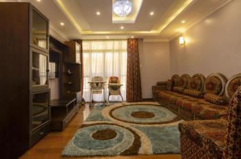 5 Bedroom Townhouse, Lavington, Nairobi, Townhouse for Sale
