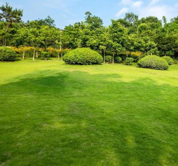 1 Acres Vacant Land, Parklands, Nairobi, Mixed-use Land for Sale
