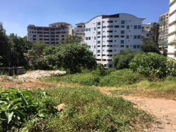 1 Acres Vacant Land, Westlands, Nairobi, Mixed-use Land for Sale