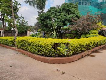 0.5 Acres Vacant Land, Parklands, Nairobi, Mixed-use Land for Sale