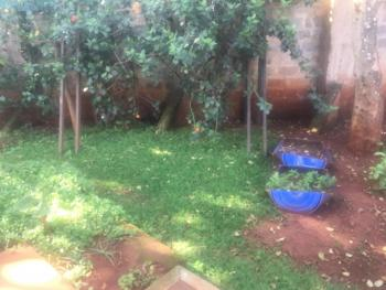 0.5 Acres Vacant Land, Westlands, Nairobi, Mixed-use Land for Sale