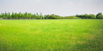 0.57 Acres Vacant Land, Parklands, Nairobi, Mixed-use Land for Sale