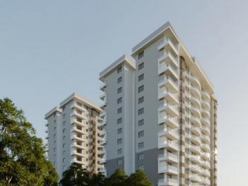4 Bedrooms Apartment, Lavington, Nairobi, Apartment for Sale